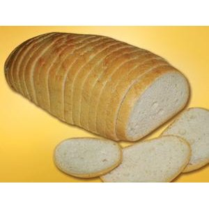 Chlieb zemiakový 500g krájaný balený-FAJP