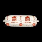 Mexicka natierka 100g