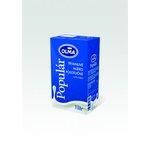 Trvanlivé mlieko Populár 1,5% 1l