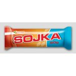 FRESH Sojka-sojová tyčinka 50g
