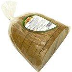 """Chlieb kyjevský """"FRESH"""" 450g balený,krájaný (pšenično-ražný)"""
