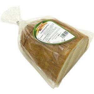 """Chlieb konzumný """"FRESH"""" 450g balený,krájaný (pšenično-ražný)"""