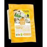 Tofu biele - natural Lunter 180g