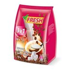 Coffee drink 3in1 Classico FRESH 10x18g
