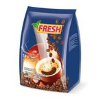 Coffee drink 2in1 Classico FRESH 10x14g