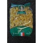 Cestoviny Donna Vera/Pasta di semola-Farfalle 450g
