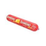 Bambino Maxi - roztieratelny taveny syr v crievku 150g (tuk v susine 51%)