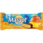 Margot mango 90g