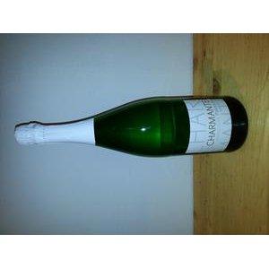 Charmante sýtené víno biele 1,5l