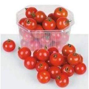 Paradajky Cherry 200g