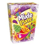 JoJo Mixle Pixle - mix želé cukríkov 250g