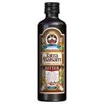 Miniatúra Tatra Balsam likér Bitter 35% 0,05l
