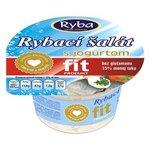 Rybací šalát FIT s jogurtom 140g