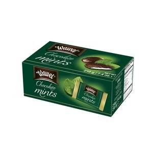 Chocolate Mint Wawel 210g