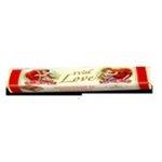 With Love Heidel čokoládová tyčinka 75g