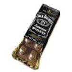Čokoláda Goldkenn plnená Jack Danielˇs Tennessee whiskey 100g
