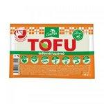 Tofu údené Lunter 180g