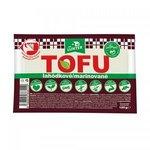 Tofu lahôdkové Lunter 180g