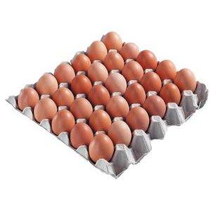 """Vajcia """"M"""" -balené"""