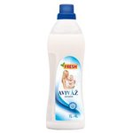 Avivaz Fresh Sensitive 1l
