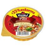 Pali nátierka z bravčového mäsa Hamé 75g+33%