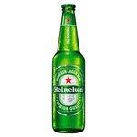 Pivo Heineken 0,4l/fľaša