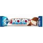 Koko - Kokosová tyčinka v mliečnej čokoláde 35g