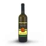 Chardonnay, Čachtice, Výber z hrozna, roč.2013-Mrva a Stanko