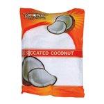 Kokos strúhaný Dr.Ensa 200g