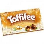 Toffifee 3x125g vianočný obrázok