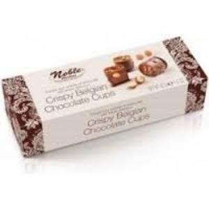 Noble Crispy čokoládová tyčinka 42g