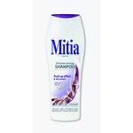 Šampón Mitia Volume energy 400ml