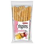Crispins amarantová tyčinka 50g