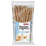 Crispins ražná, jemne solená tyčinka 50g