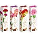 Choco Flower pralinky mix 72g