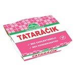 Tataracik natierka 115g
