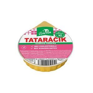 Tataracik natierka 75g