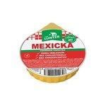 Mexicka natierka 75g