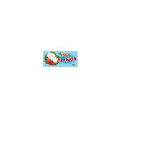 Freshačik-tavený potravinový výrobok 150g