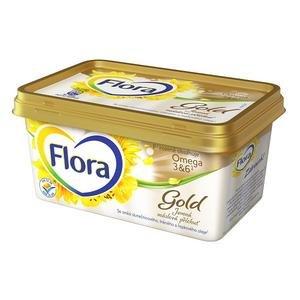 Flora Gold 400g