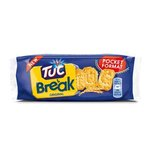 TUC Break originál 31,3g