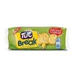 TUC Break Rozmarin a olivový olej 31,3g