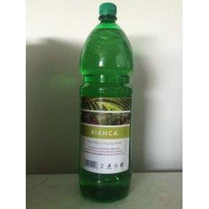 Bianca - biele víno 2l/PET