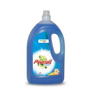 Peeriell Universal prací gel 3l