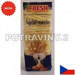 Rezance veječné FRESH 250g