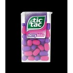 Tic Tac Berry Bills18g