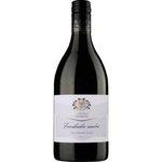 Frankovka modrá - červené, suché víno 1l/PET
