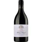 Modrý Portugal - červené, suché víno 1l/PET