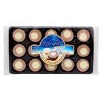 Eiskonfekt Maitre Truffout Latte Macchiato 125g