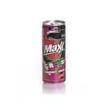 Maxx Circus Energy drink 0,25l/plech